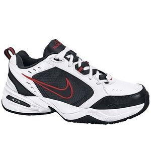 Nike Air Monarch sneakers